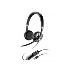 Headset Plantronics Blackwire C720 Ster