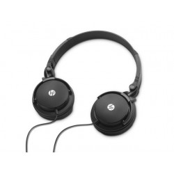 Headset HP H2500