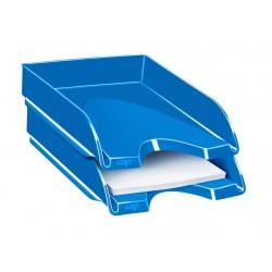 Brievenbak CEP Pro Gloss blauw