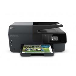 Multifunctional HP Offijet Pro 6830 inkt