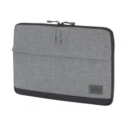 Hoes Targus Laptop Strata 14 inch