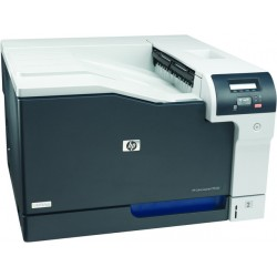 Printer HP Laserjet CP5225N kleur