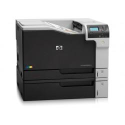 Printer HP Laserjet M750N kleur