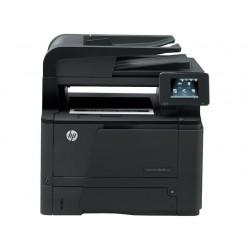 Multifunctional HP Laserjet Pro M425DW