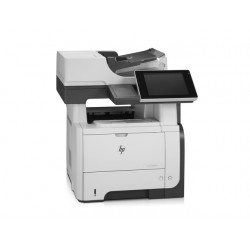 Multifunctional HP Laserjet 500 M525DN