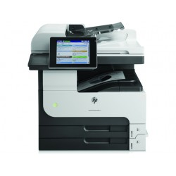 Multifunctional HP Laserjet M725DN