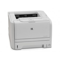 Printer HP Laserjet P2035 monochrome