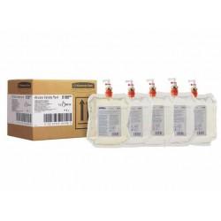 Luchtverfrisser KC variety ref300ml /pk5