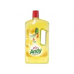 Allesreiniger Andy citroen 1L/ds6