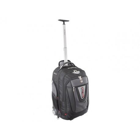 06e89215abd GINO FERRARI - Laptoptas Gino Ferrari Brio backpack