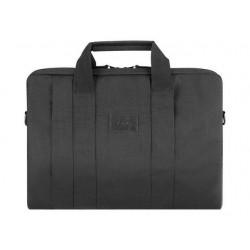 Laptoptas Targus TSS594 Smart zwart