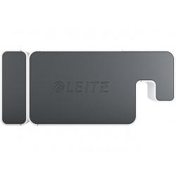 Batterij Leitz Icon Li-ion