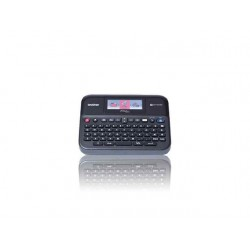 Labelmaker P-Touch PT-D600VP AZERTY