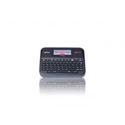 Labelmaker P-Touch PT-D600VP AZERTY