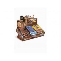 Chocoladereep Mars bestsellersbox/ds52