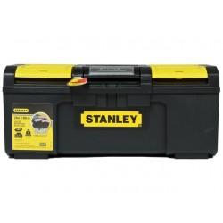 Gereedschapskoffer Stanley aut 24 zw