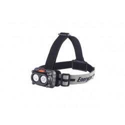 Headlight Energizer Hardcase Pro 200 lum