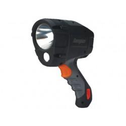 Zaklamp Energizer Hardcase Spotlight 500