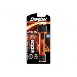 Zaklamp Energizer ATEX 2AA