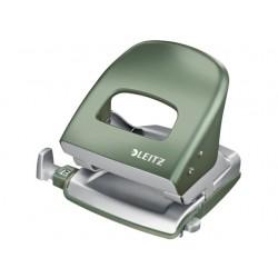Perforator Leitz NeXXt 5006 30 vel groen