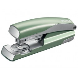 Nietmachine NeXXt 5562 metaal 3mm groen