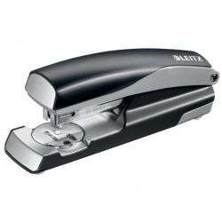 Nietmachine NeXXt 5562 metaal 3mm zwart