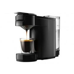 Koffiezetapparaat Senseo Up zwart