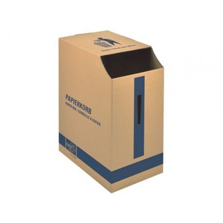 Papierbox PR 227x327x475mm br /pk5
