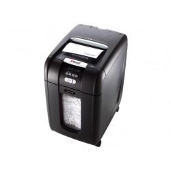 DEMO Papiervernietiger Rexel Auto+ 300X