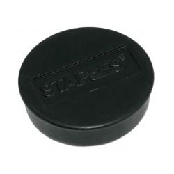 Magneet SPLS 35 mm zwart/pak 10