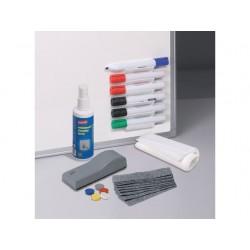 Starterkitset whiteboard SPLS 21-delig
