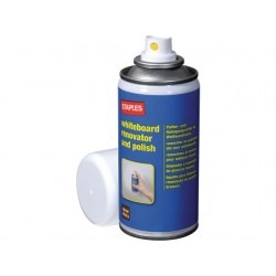 Reinigings/herstelspray SPLS renovator