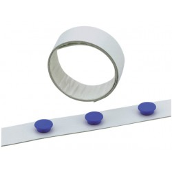 Magneetband Durable 4715 35mmx5m zk