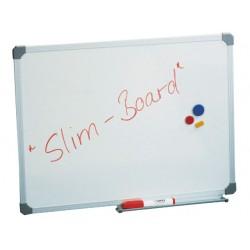 Whiteboard SPLS gelakt 180x90