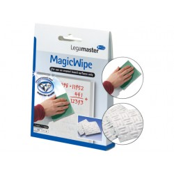 Reinigingsdoek Lega MagicWipe/set 3