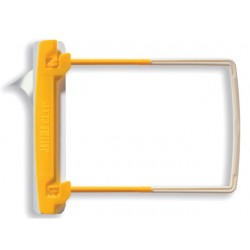 Buismechaniek Jalema Clip-stickup/ds 100