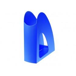 Tijdschriftcassette HAN Design C4 blauw