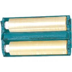Lamineercassette Leitz Easy 80mcr 10m