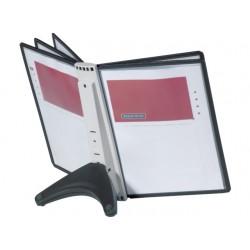 Bureaustandaard Sherpa Soho 5540 incl.5p