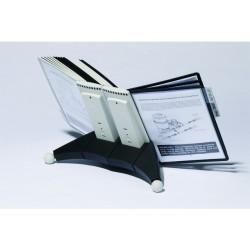Bureaustandaard Sherpa 5519 A4 incl. 20p