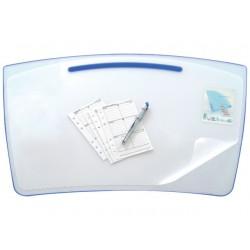Bureaulegger CEP Ice 656x448x1,1 blauw