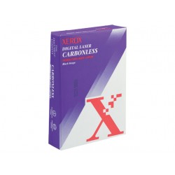 Papier Xerox A4 carbonless wt/gl/pk2x250