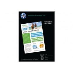 Papier HP A4 120g Inkjet Premium/pk 200v