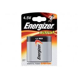 Batterij Energizer Ultra+ 4,5V