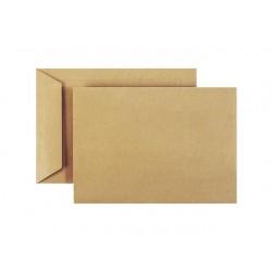 Envelope 162x229 gegomd akte br/ds500