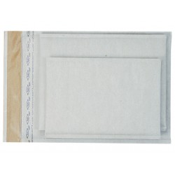 Envelop Jiffy Foamkrft 241x338 nr4/ds250