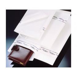 Envelop Jiffy Foamkrft 362x478 nr7/ds125