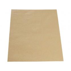 Envelop SPLS 114x162 gegomd bruin/ds 500