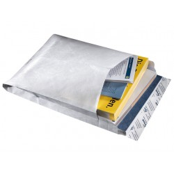 Envelop Tyvek 229x324x38 P&S 55g/ds100