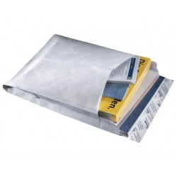 Envelop Tyvek 305x406x51 P&S 55g/ds100